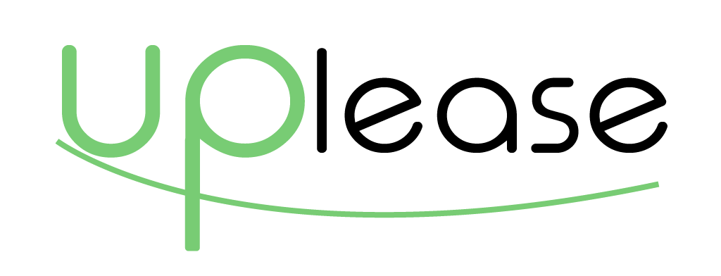 Uplease – Le leasing plus simple